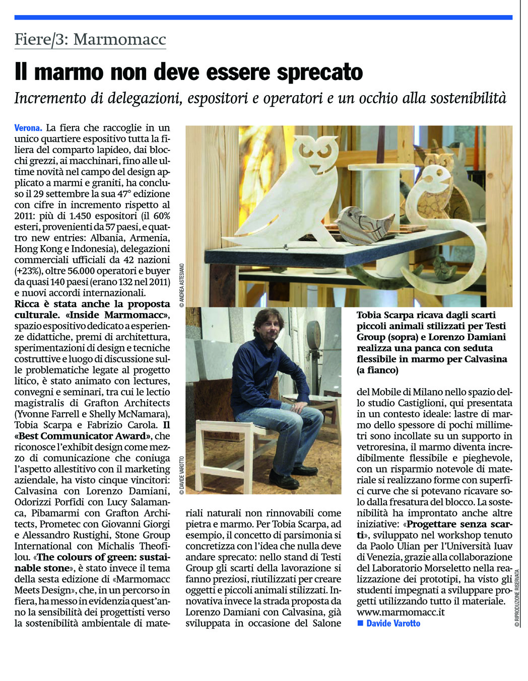 50-giornale-architettura-2012