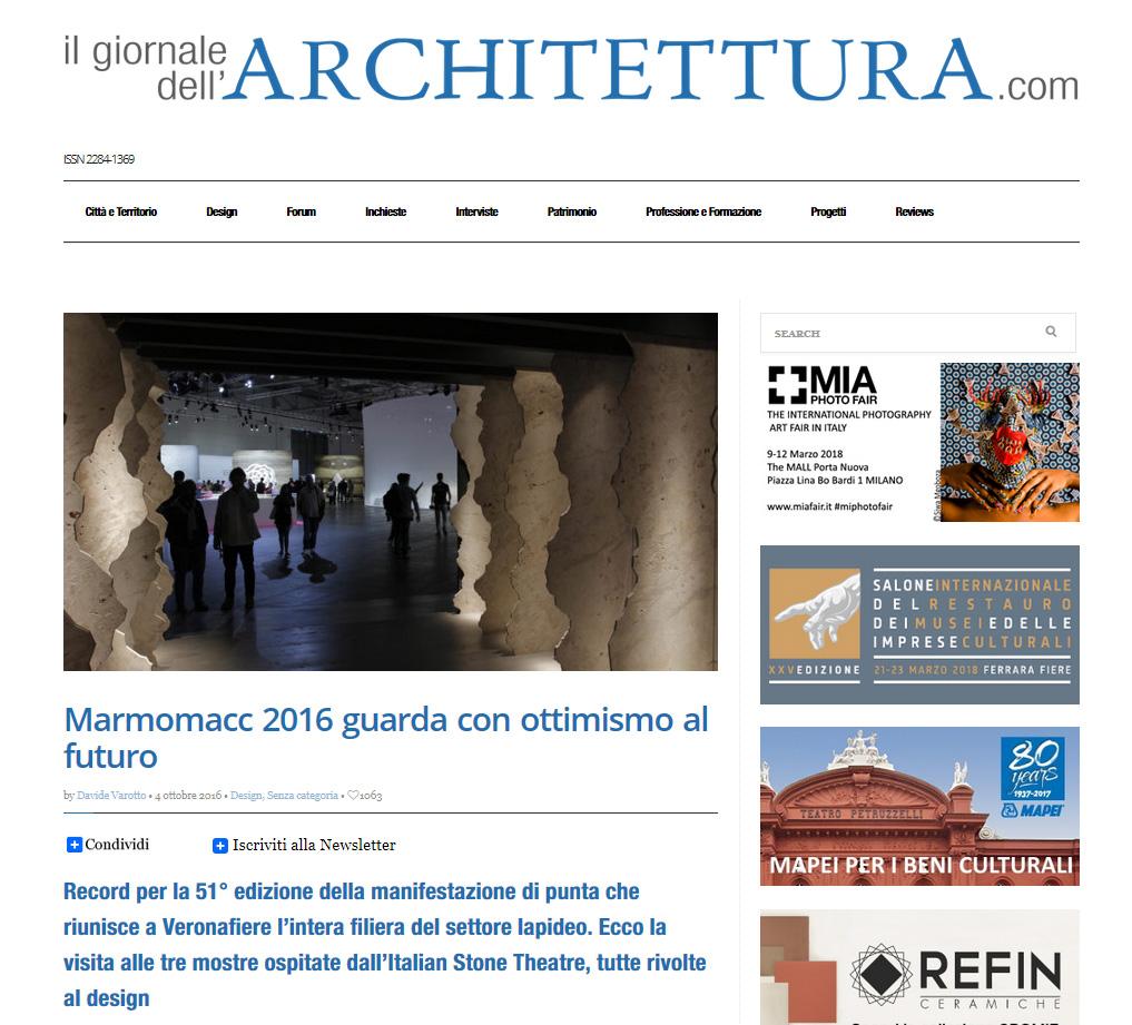 2016-giornale-architettura