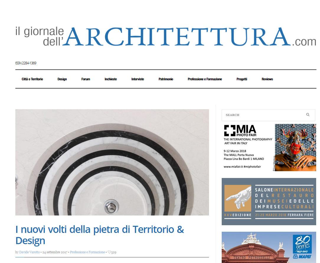 2017-giornale-architettura