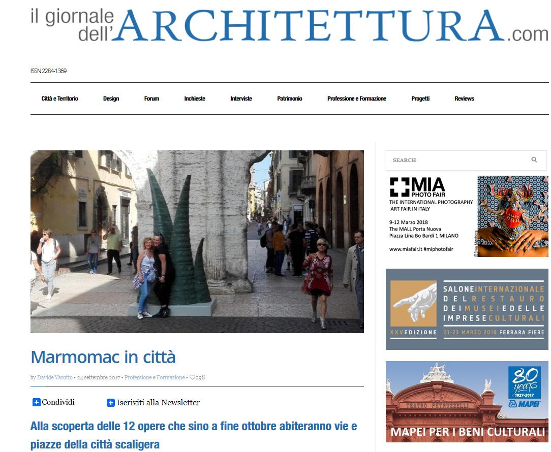 2017-giornale-architettura_2