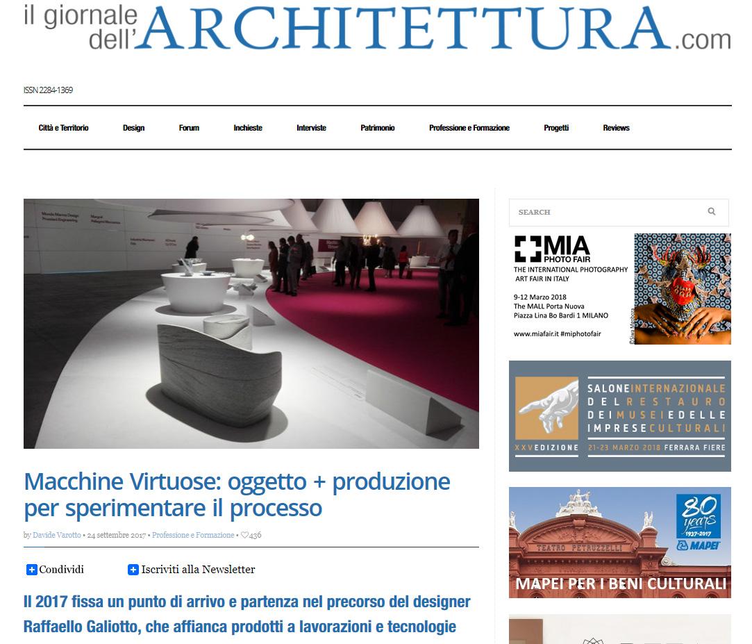 2017-giornale-architettura_3