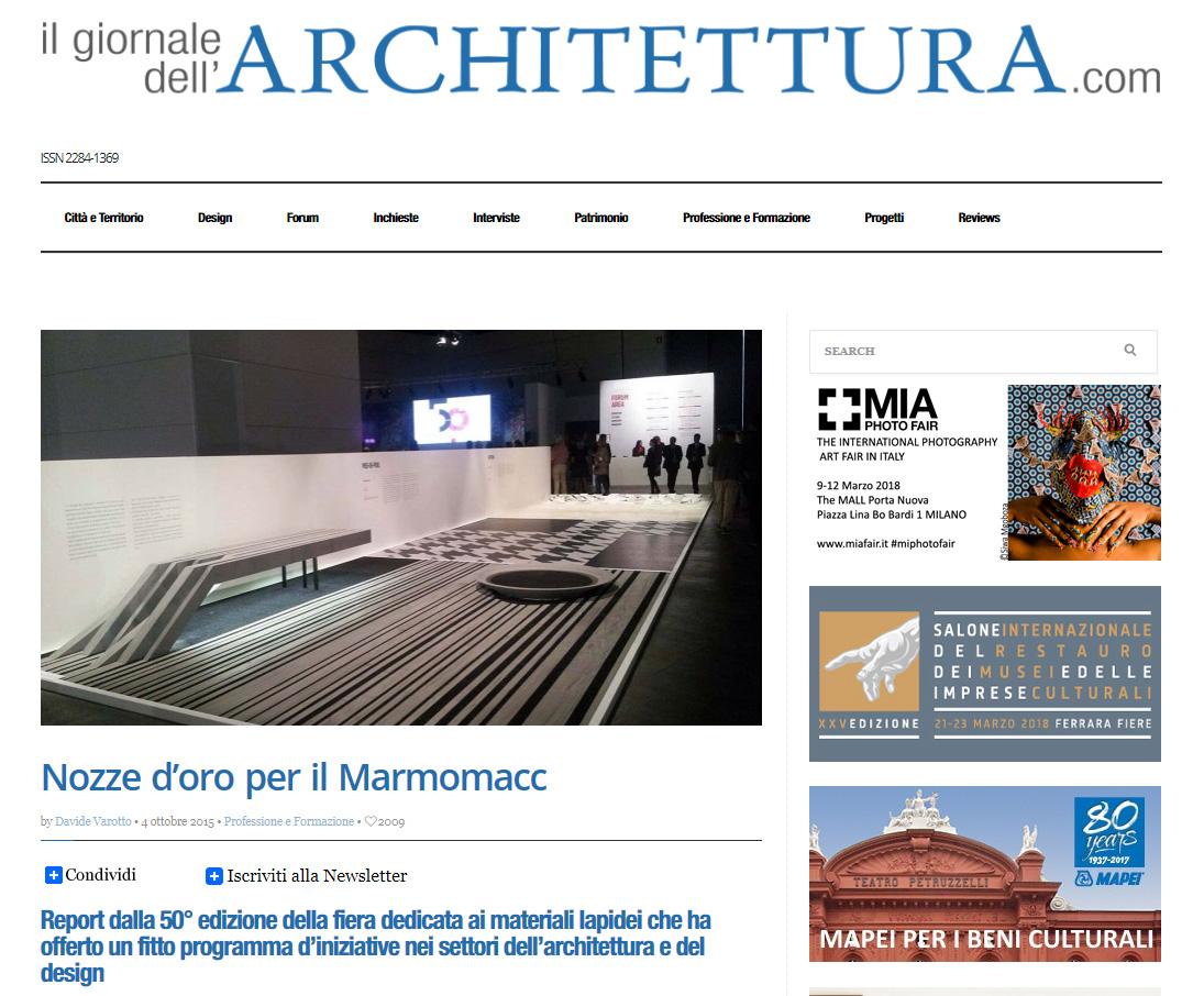 2015-giornale-architettura