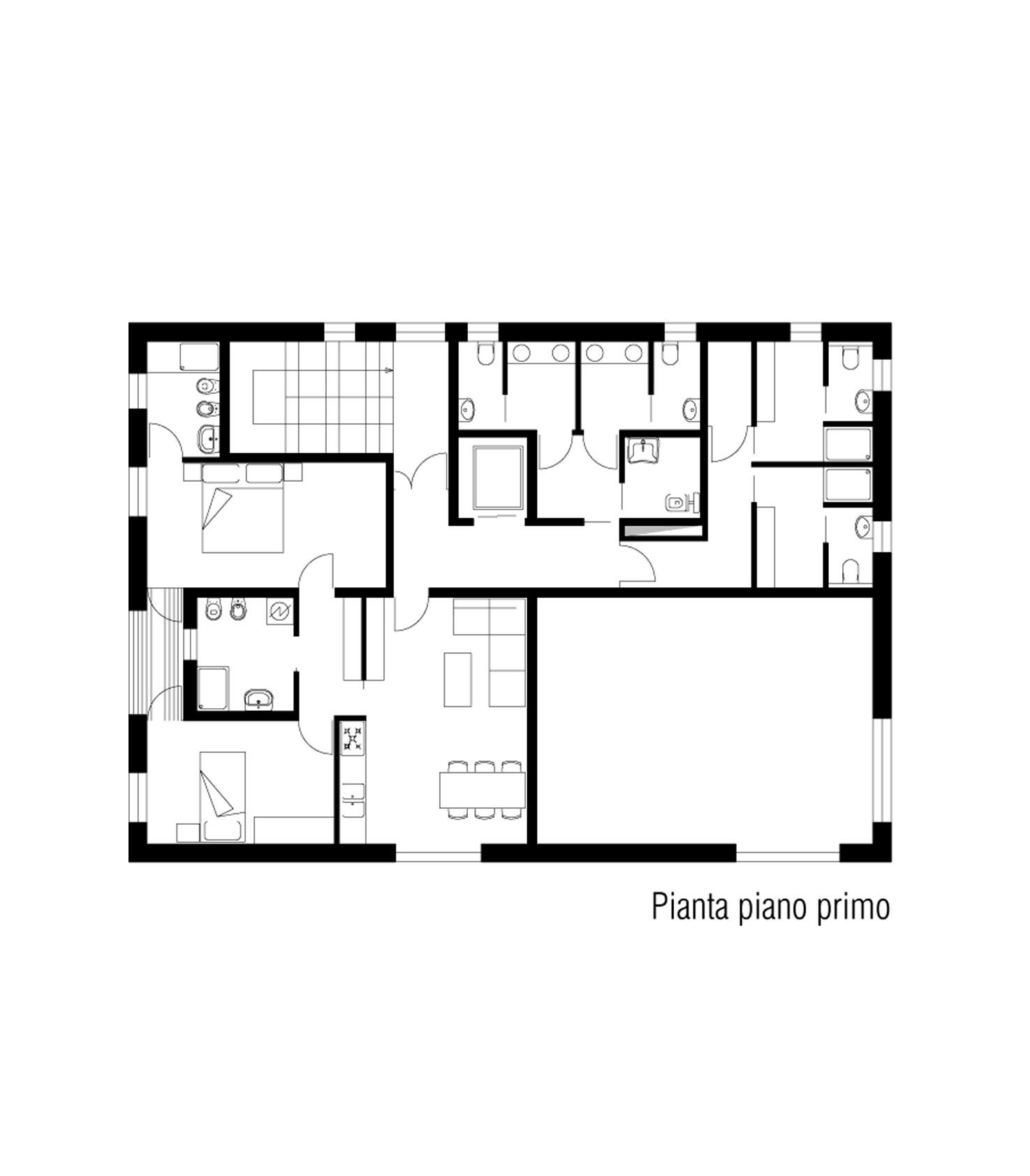 120823_piante-2-copy