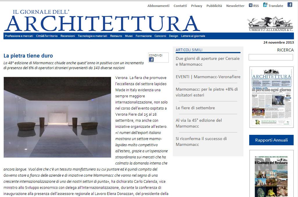 51-giornale-architettura-2013