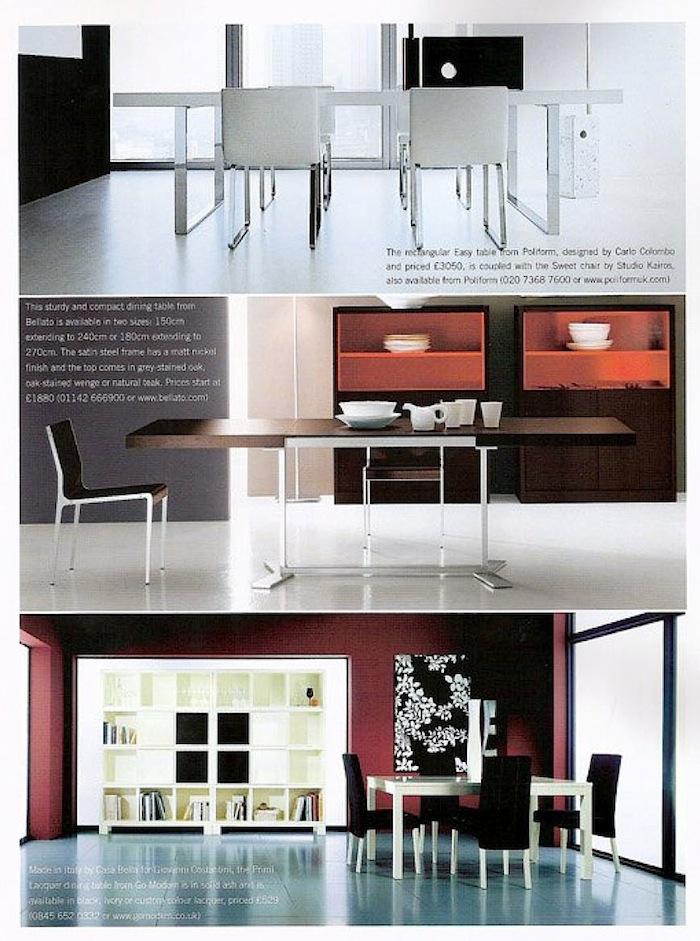 36-Kitchens,Bedrooms,Bathrooms_Maggio2008_Uk_Pagina_1